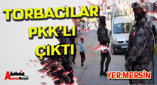 Torbacilar-PKK'li-Cikti