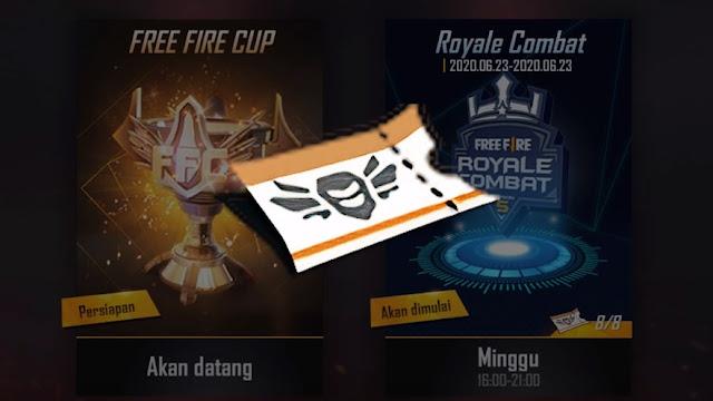 Begini Cara Daftar Royale Combat Season 5 Kalian Wajib Tahu