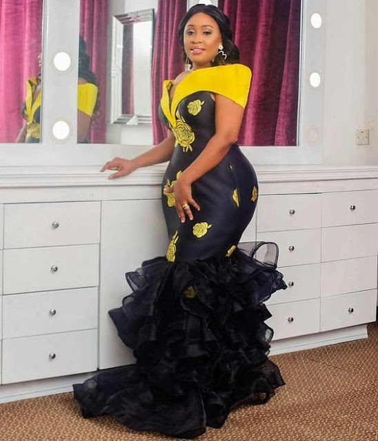 nigerian asoebi styles,aso ebi african styles,aso ebi styles showcase,elegant aso ebi styles,nigerian aso ebi styles 2019,latest aso ebi styles 2019,aso ebi styles 2019,aso ebi dress styles,latest aso ebi styles 2018,aso ebi styles on bella naija,aso ebi dress styles 2019,aso ebi wedding,nigerian lace styles 2019,aso ebi meaning,african lace styles designs,aso ebi dresses,african aso ebi dresses,african aso ebi styles,aso ebi dresses for weddings,nigerian lace styles