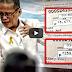 Nakolekta Na Ni Duterte! 6-Bilyong Utang Ng PAL Na Di Masingil-Singil Ng Mga Nagdaang Presidente