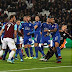 [VIDEO] CUPLIKAN GOL West Ham United 1-1 Leicester City: Poin Perdana Moyes Untuk The Hammers