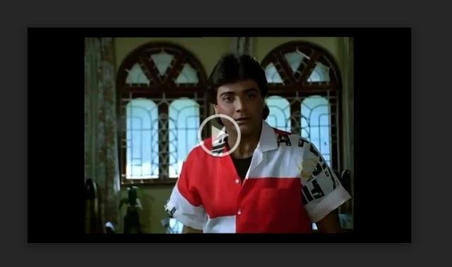 বদনাম ফুল মুভি (১৯৯০)   Badnam Full Movie Download & Watch Online