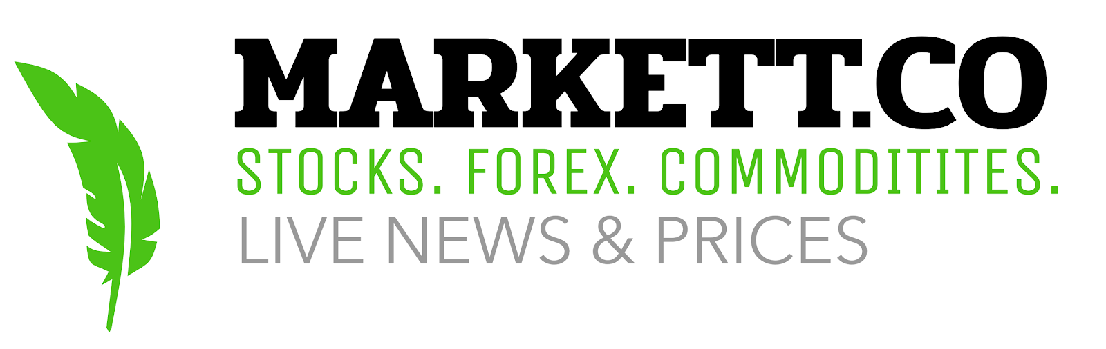 Markett.co - Leading News in Stocks, Forex & Commoditites.