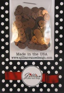 http://stores.ajillianvancedesign.com/oil-rubbed-bronze-6mm-satin-sequins/