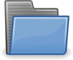 Computer me ek naam se dubble folder kaise banaye