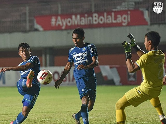 Sah! Kompetisi Liga 1 2021/2022 Akan Kick-Off pada Tanggal 20 Agustus 2021