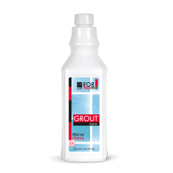 FM Group BK04 Grout Cleaner