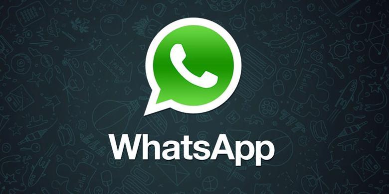 Membaca Pesan WhatsApp Tanpa Diketahui