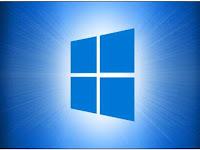Cara Menampilkan Panel Kinerja Tersembunyi di Windows 10