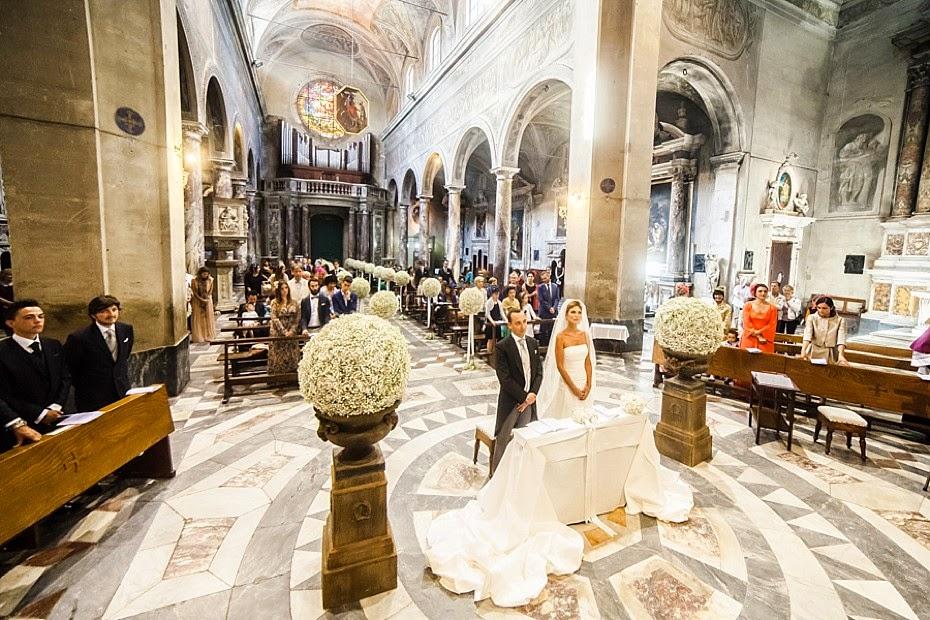 ślub kościelny jedna osoba niewierząca