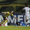 www.seuguara.com.br/Copa Sul-Americana/Corinthians/Peñarol/