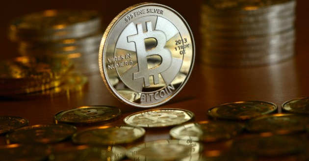 Bitocin analisi finanziaria