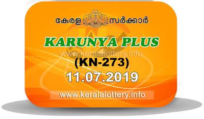 """KeralaLottery.info, """"kerala lottery result 11 07 2019 karunya plus kn 273"""", karunya plus today result : 11-07-2019 karunya plus lottery kn-273, kerala lottery result 11-07-2019, karunya plus lottery results, kerala lottery result today karunya plus, karunya plus lottery result, kerala lottery result karunya plus today, kerala lottery karunya plus today result, karunya plus kerala lottery result, karunya plus lottery kn.273results 11-07-2019, karunya plus lottery kn 273, live karunya plus lottery kn-273, karunya plus lottery, kerala lottery today result karunya plus, karunya plus lottery (kn-273) 11/07/2019, today karunya plus lottery result, karunya plus lottery today result, karunya plus lottery results today, today kerala lottery result karunya plus, kerala lottery results today karunya plus 11 07 19, karunya plus lottery today, today lottery result karunya plus 11-07-19, karunya plus lottery result today 11.07.2019, kerala lottery result live, kerala lottery bumper result, kerala lottery result yesterday, kerala lottery result today, kerala online lottery results, kerala lottery draw, kerala lottery results, kerala state lottery today, kerala lottare, kerala lottery result, lottery today, kerala lottery today draw result, kerala lottery online purchase, kerala lottery, kl result,  yesterday lottery results, lotteries results, keralalotteries, kerala lottery, keralalotteryresult, kerala lottery result, kerala lottery result live, kerala lottery today, kerala lottery result today, kerala lottery results today, today kerala lottery result, kerala lottery ticket pictures, kerala samsthana bhagyakuri"""
