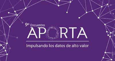 https://datos.gob.es/es/eventos/la-nueva-edicion-del-encuentro-aporta-se-centrara-en-los-datos-de-alto-valor