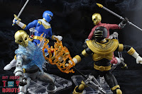 Lightning Collection Zeo Cogs 50