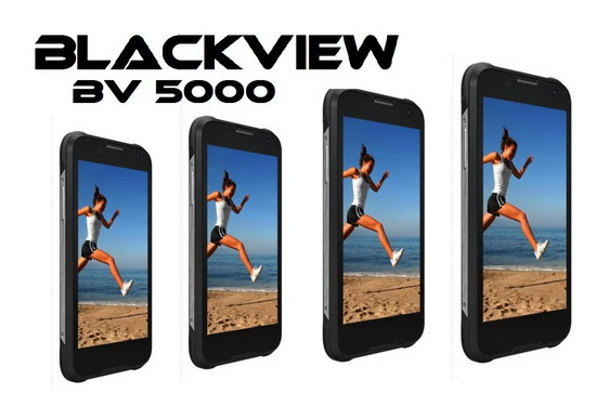 maxresdefault Download Android Lollipop 5.1 stock firmware for Blackview BV5000 smartphone Technology