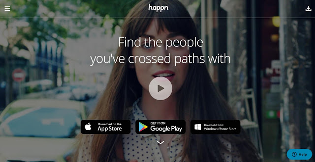 best-apps-besides-tinder