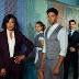 Sneak Peek-  'Grand Hotel' Season Finale - 'A Perfect Storm'