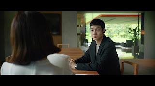 Profil Choi Woo Sik,Pemeran Ki Woo Parasite,Main Di Train To Busan Dan Okja