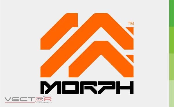 Morph Team Logo - Download Vector File CDR (CorelDraw)