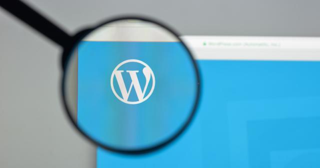 25 lỗi SEO WordPress thường gặp nhất