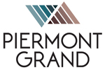 Piermont Grand EC Logo