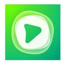Top 10 Amazing Whatsapp status Download App