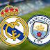 مانشستر سيتي يبحث عن فوزه الأوّل أمام ريال مدريد