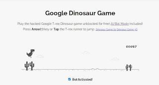 playing-google-dinosaur-game-online-screen-shot
