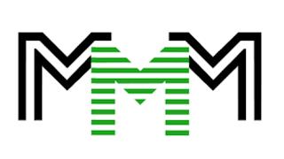 MMM BBSC