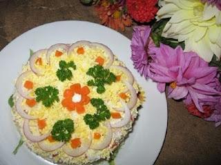 salat-priyatnyj