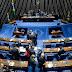 STF rejeita recurso e votação da reforma trabalhista será hoje