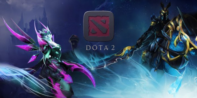 Dota 2 Battle Pass 2021: Top 5 predictions for the upcoming in-game event