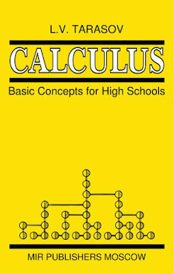 Download Calculus  Basic Concepts