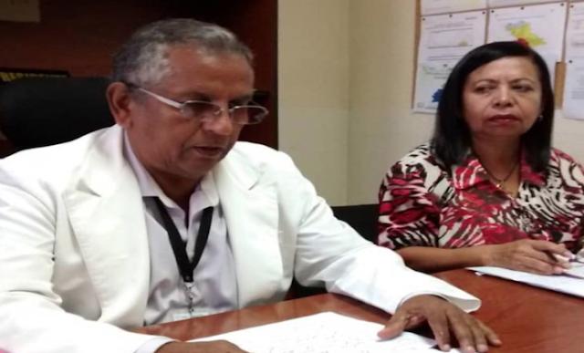 En 48 horas han sido reportados 380 casos de diarrea en Anzoátegui