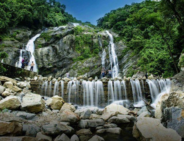 Tour du lịch Hà Nội - Lý Sơn 4 ngày 3 đêm