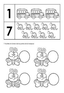 fichas-pensamiento-matematico