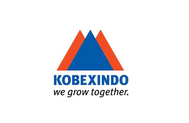 Lowongan Kerja PT Kobexindo Tractors Tbk Jakarta Mei 2021