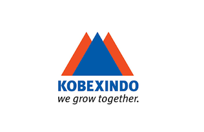 Rekrutmen PT Kobexindo Tractors Tbk Jakarta Februari 2021
