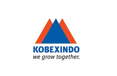 Rekrutmen PT Kobexindo Tractors Tbk Kalimantan Maret 2021