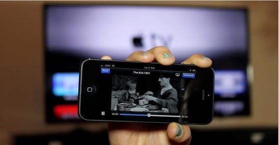 Top 5 DLNA Streaming Apps untuk iPhone dan iPad