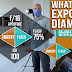 How to Use The Exposure Diamond to Balance Flash and Ambient Light by Mark Wallace