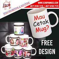 cetak foto di mug, pembuatan mug souvenir, mug promosi, cetak logo di mug, CETAK MUG TerMURAH, PABRIK GELAS FOTO MUG di Tangerang