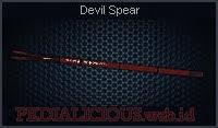 Devil Spear