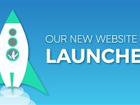 Sharing Pengalaman memilih tempat Webhosting terbaik untuk website baru