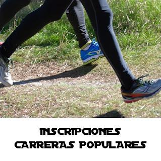 http://www.runvasport.es/2017/02/inscripciones-carreras-populares.html