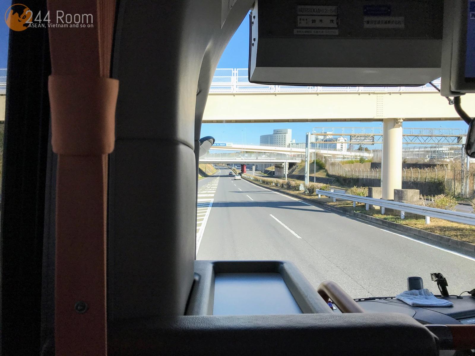 narita-hanedaairportbus