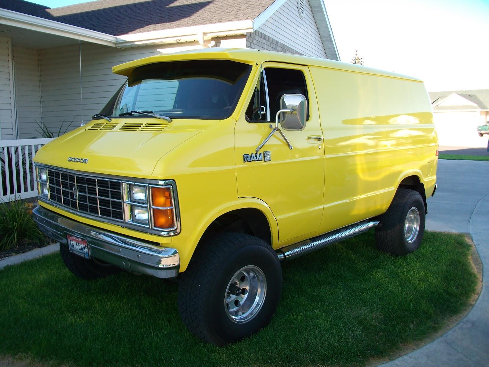 the evil hippie dodge custom vans for sale. Black Bedroom Furniture Sets. Home Design Ideas