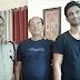 सुशांत को दिन-रात याद कर रहे उनके पापा, बोले- उसको बहुत मिस कर रहा हूं, मन्नत से मांगा हुआ था SUSHANT SINGH RAJPOOT