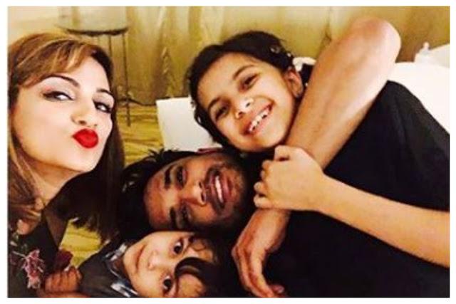एक के बाद एक परिवार के सदस्य सुशांत के बारे में खुलासे कर रहे हैं